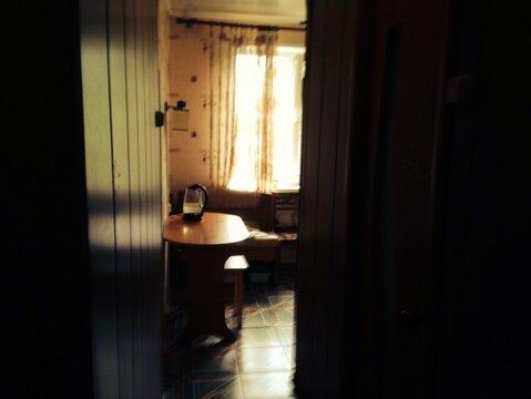 Квартира на оз.Селигер - Фото 1