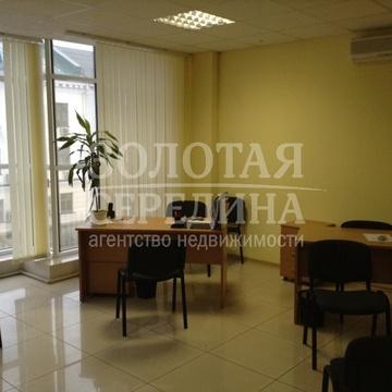 Сдам помещение под офис. Белгород, Славы п-т - Фото 2