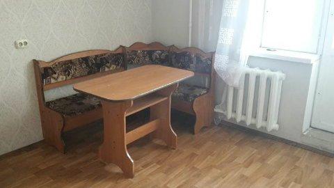 Сдается в аренду 1-к квартира (улучшенная) по адресу г. Липецк, ул. . - Фото 3
