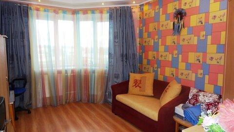 2 комнатная квартира Истра, ул.Босова, д.8а - Фото 1