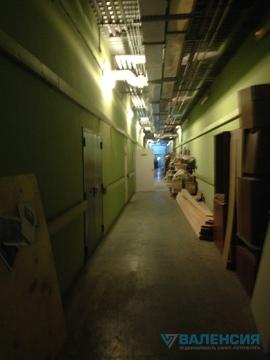 Сдается склад 153м2 на Трамвайном пр. 32 - Фото 4