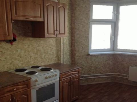 Продажа квартиры, м. Выхино, Ул. Рождественская - Фото 4