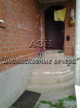 Варшавское ш. 40 км от МКАД, Лукошкино, Дача 68 кв. м - Фото 2