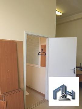 Сдается в аренду офис 50 м2 в районе Останкинской телебашни - Фото 5