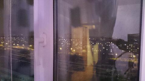 Продается 2-х к.квартира по В.Клыкова - Фото 4