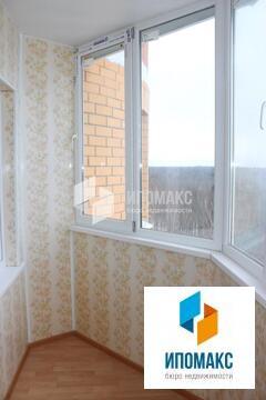 Продается 1-комнатная квартира 29 кв.м, п.Киевский, г.Москва - Фото 4