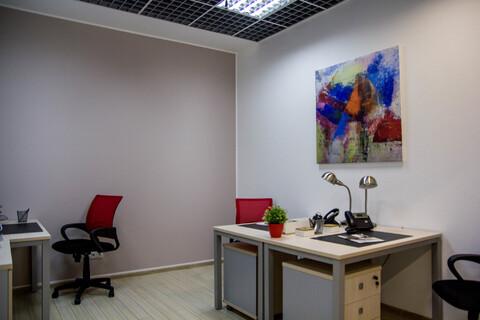 Компания предлагает в аренду офис от 10 кв.м. - Фото 2