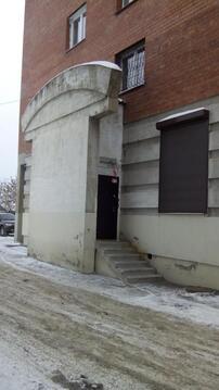 Продается Офис. , Иркутск г, Альпийская улица 1 - Фото 2