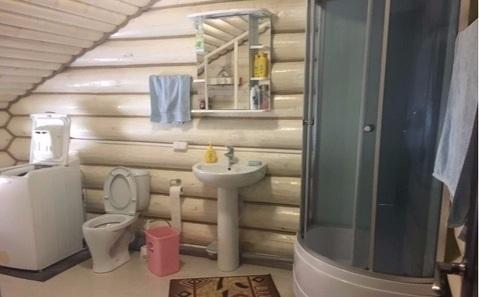 Продается дом 270 кв.м. в д. Петрово Калужской области - Фото 3