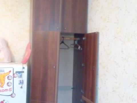 Комн в г. Щелково - Фото 2