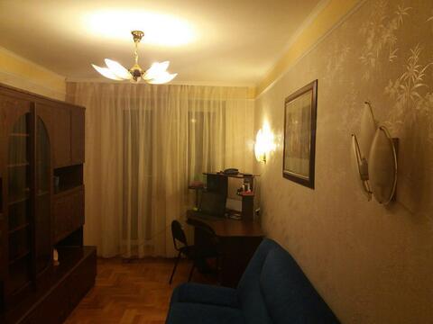 Продам квартиру в элитном доме - Фото 4