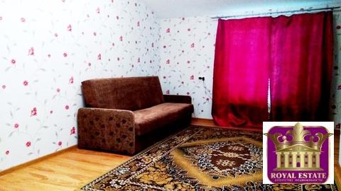 Аренда квартиры, Симферополь, Ул. Зуйская - Фото 3