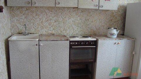 Двухкомнатная квартира в г. Переславле-Залесском, ул. 50 лет Комсомола - Фото 2