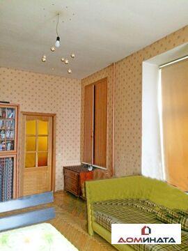 Продажа комнаты, м. Площадь Восстания, Ул. Некрасова - Фото 4