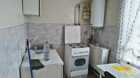 Заокский поселок двухкомнатная квартира 45 кв.м - Фото 4