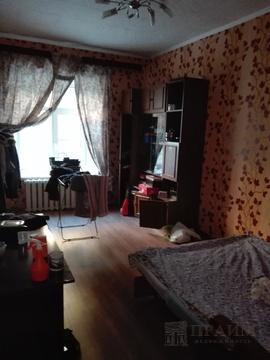 Квартира в 2 мин. пешком от метро Выборгская - Фото 3