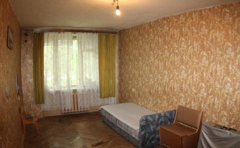 Комната Сельмаш