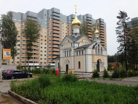 Купить дом по адресу московская область