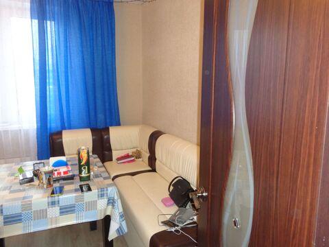 Продам однокомнатную квартиру рядом с метро - Фото 2