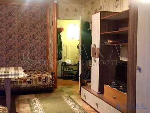 Продажа квартиры, м. Пионерская, Коломяжский пр-кт. - Фото 4