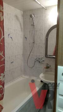 Продается 2-комнатная квартира метро Коломенская - Фото 5
