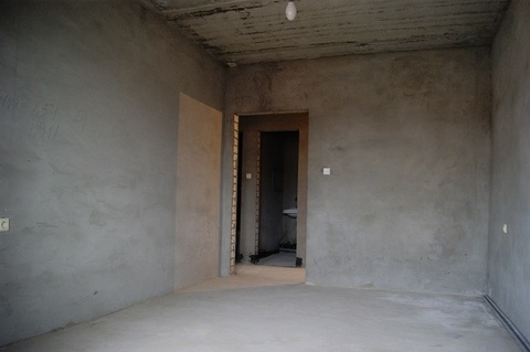 2 к. квартира г. Дмитров, ул. Оборонная, д. 11 - Фото 3