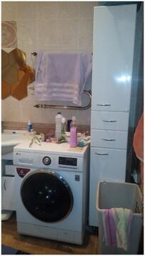 Сдам комнату 15 кв.м. в Люберцах - Фото 5
