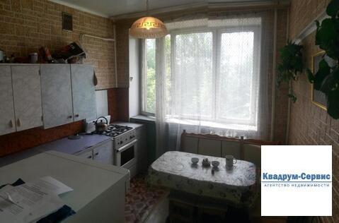 Продается 3-х комнатная квартира в Сокольниках, ул.Короленко 1к1 - Фото 1