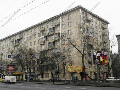 Продажа квартиры, м. Таганская, Ул. Нижегородская - Фото 2