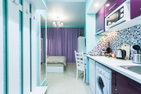 Сдам срочно отличную квартиру - Фото 1