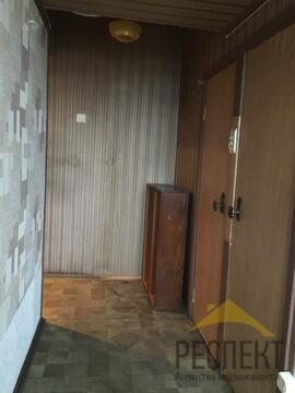Продаётся 2-комнатная квартира по адресу Перовская 13к1 - Фото 4