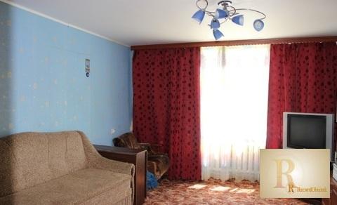 Сдается 4-комнатная квартира 78 кв.м - Фото 2