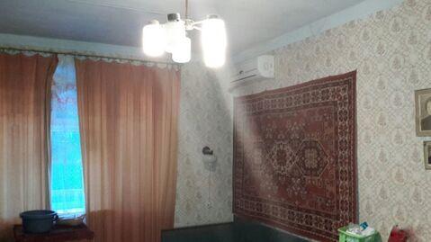 Двухкомнатная, город Саратов - Фото 2