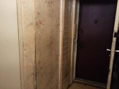 Продаётся 3к квартира в г.Кимры по проезду Лоткова 1 - Фото 5