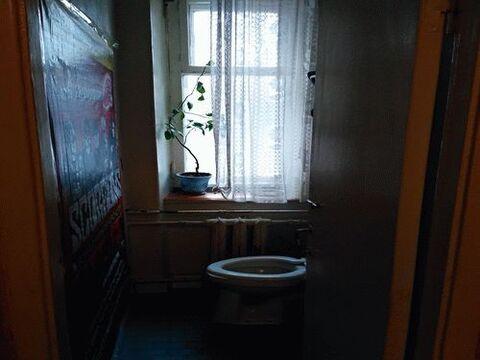 Продажа квартиры, м. Спортивная, Ул. Погодинская - Фото 4