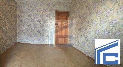 Продается комната в 2-х комнатной квартире ул. Ореховый бульвар д.25 - Фото 4