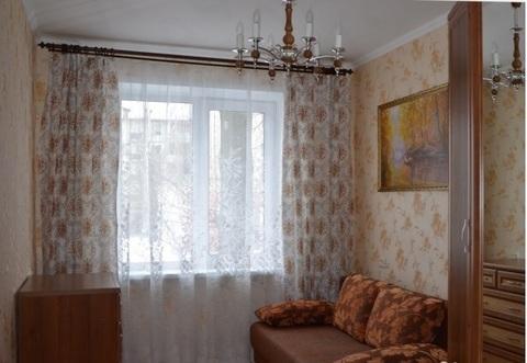 Срочно Сдам 2-х комнатную квартиру в Южном микрорайоне - Фото 2