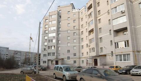 Продажа квартиры, Калуга, Солнечный бульвар - Фото 2