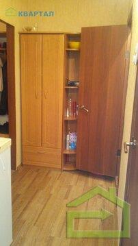 3-х комн квартира - Фото 2