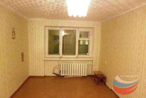 1-комнатная квартира 31 кв.м, ул. Революции