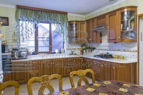 Дом в г.о. Подольск - Фото 5