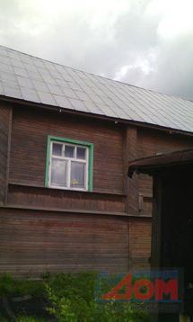 Жилой дом ул. Волгучинская - Фото 3