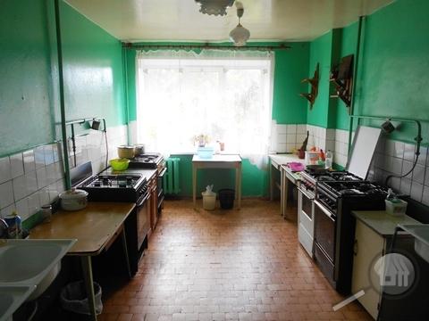 Продается комната с ок, ул. Экспериментальная - Фото 2