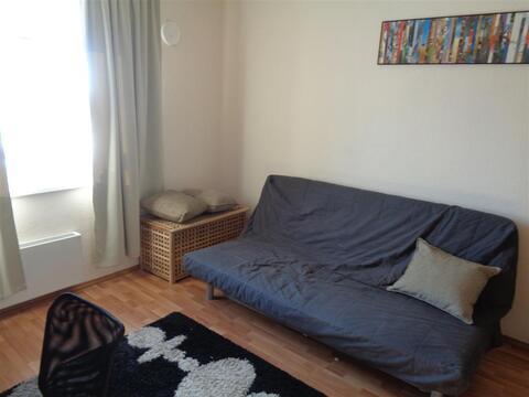 Продам комнату в большой новой 3-комнатной квартире - Фото 5