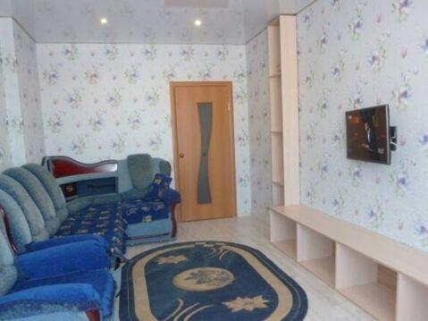 Сдам 2-ую квартиру в отличном состоянии. - Фото 5
