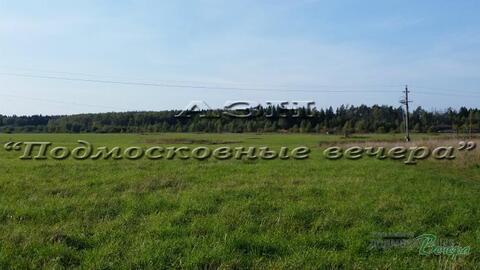 Осташковское ш. 16 км от МКАД, Манюхино, Коттедж 94.8 кв. м - Фото 4