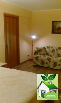 Сдам 2 комнатную квартиру с отличным ремонтом - Фото 1