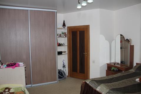 2-комнатная квартира пр-т Ленина д. 51 - Фото 5