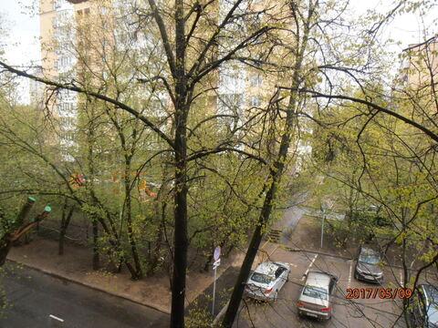 http://cnd.afy.ru/files/pbb/max/e/e4/e4ca83bc0089b3ac6e63a4070073855301.jpeg