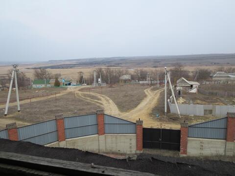 Отличный дом в пригороде Таганрога. - Фото 4